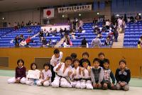 西播磨小学生柔道選手権大会