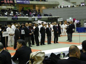 兵庫グランプリ2011功労賞表彰